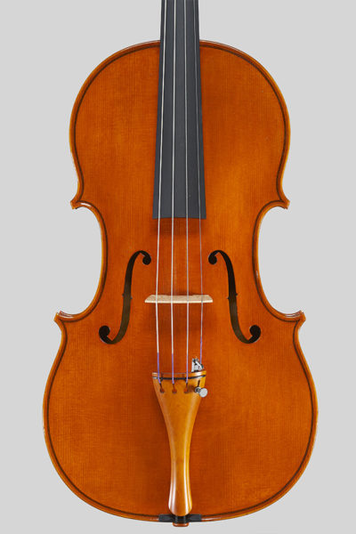 Viola Andrea Guarneri 1676
