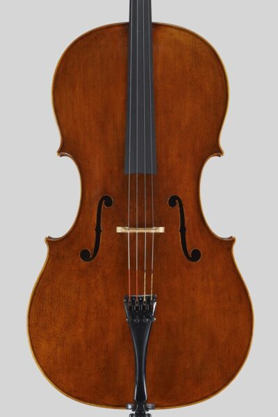 cello, andrea amati, varazzani